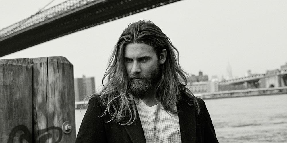 Как быстро можно отрастить волосы мужчине?