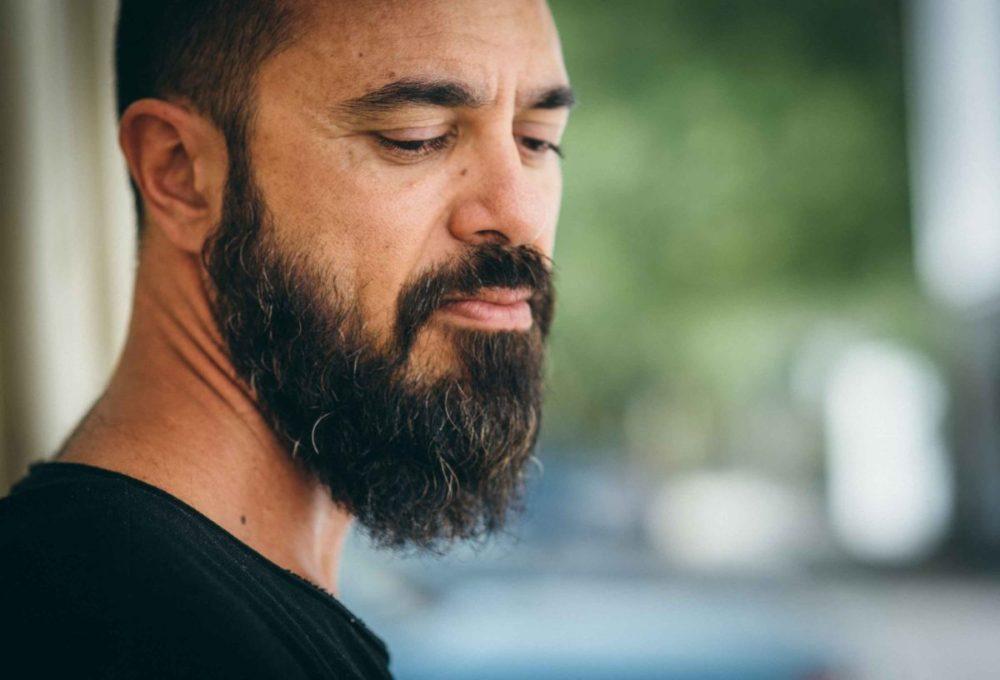 Зачем нужен кондиционер для бороды