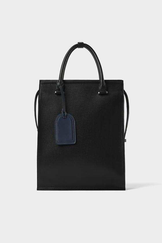 сумка планшет для мужчин