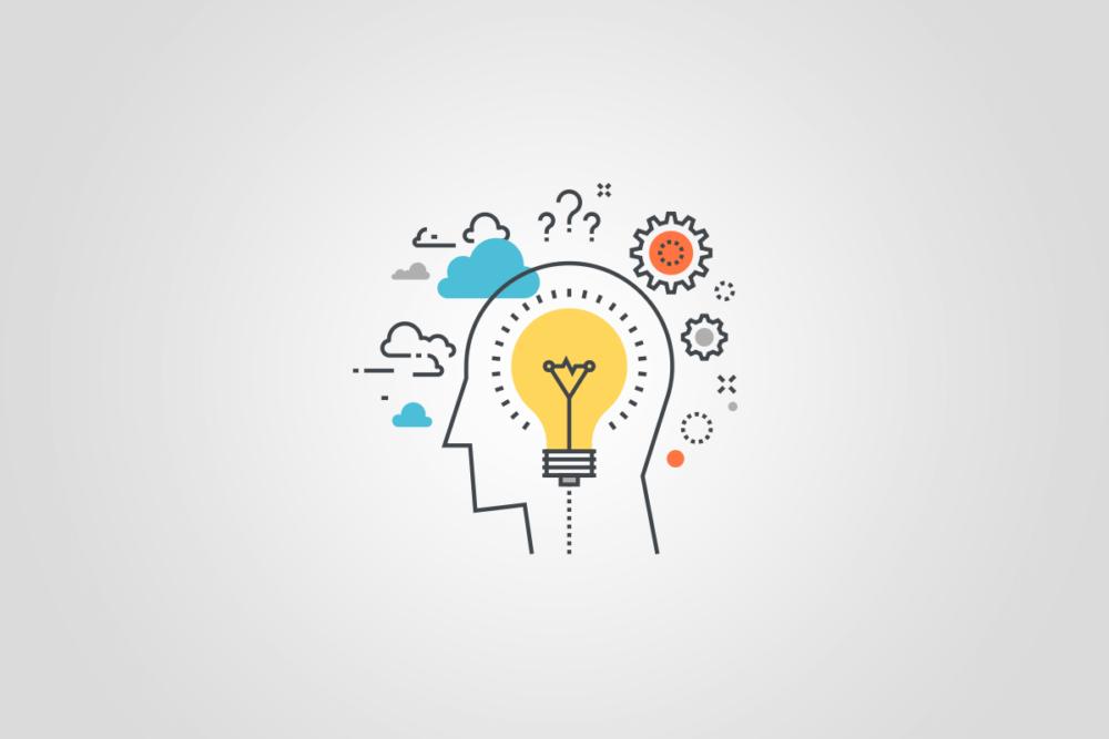 5 способов повысить уровень IQ
