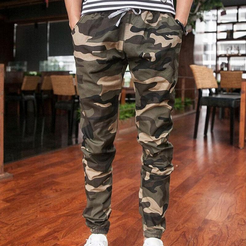 брюки хаки для мужчин