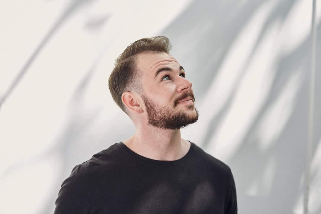 Почему не растет борода в 20 лет