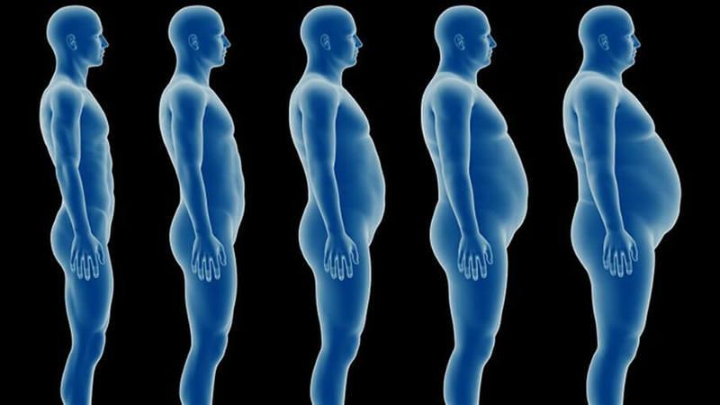 Выработка мужского эстрогена