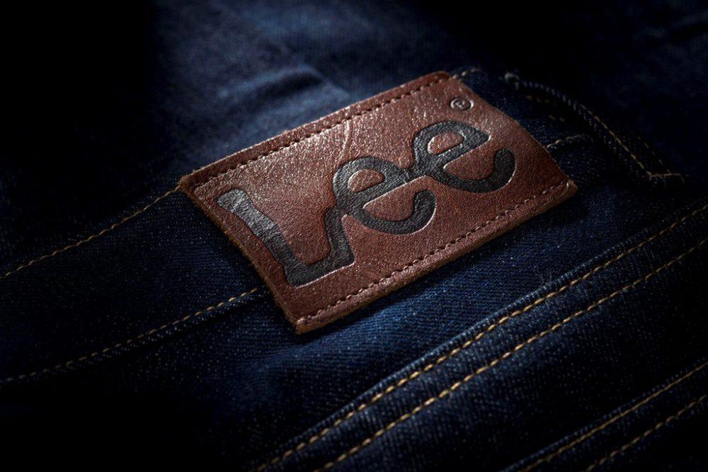 История джинсового бренда LEE