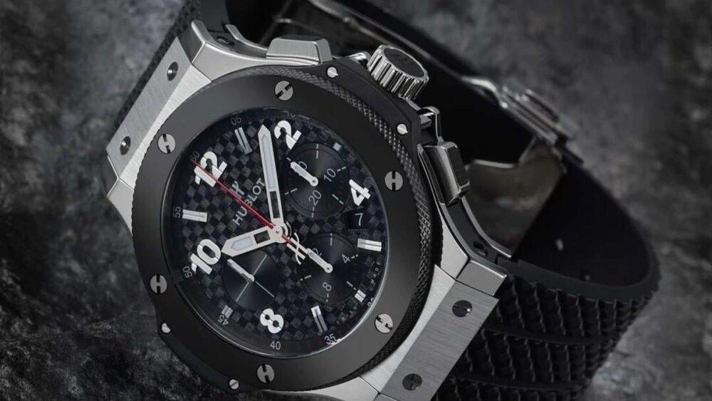 20 лучших брендов люксовых часов в мире