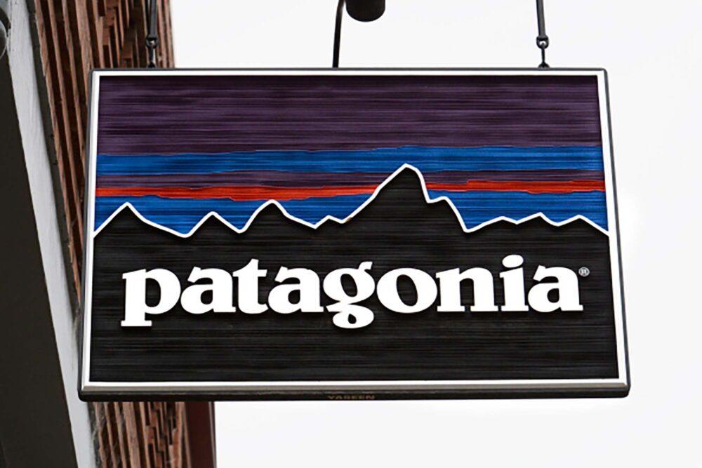 Почему культовый бренд Patagonia верит в миссию по спасению планеты и делится своими секретами воспроизводства
