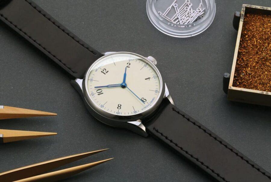 Часовые бренды из Шотландии, о которых стоит узнать