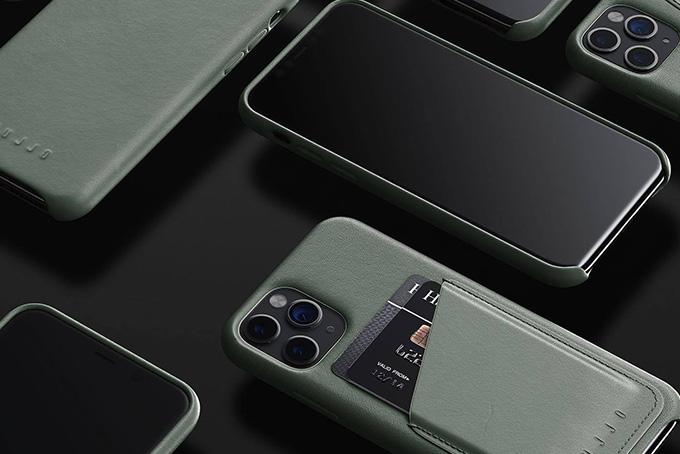 Какие моменты следует учитывать при покупке чехла для iPhone 12